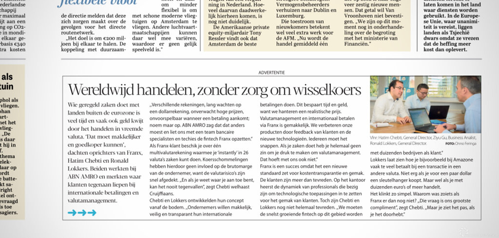 20181030-Telegraaf-Franx-advertorial.jpg